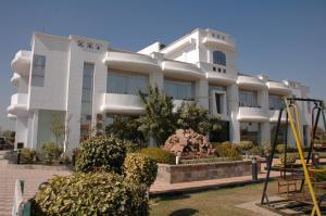 Hotel Vikramaditya