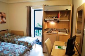 Hotel Kappara