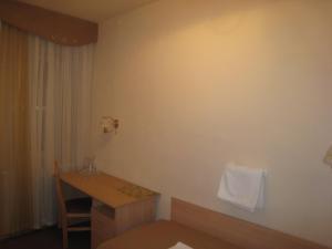 Hotel Kolos, Hotels  Samara - big - 4