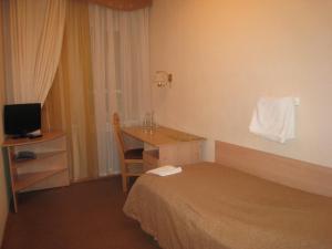 Hotel Kolos, Hotels  Samara - big - 10