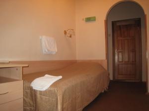 Hotel Kolos, Hotels  Samara - big - 11