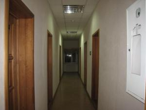 Hotel Kolos, Hotels  Samara - big - 39