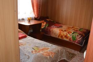 Гостевой дом На Кардовского 75 - фото 25