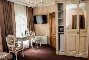 Aristokrat, Hotely  Vinnytsya - big - 27