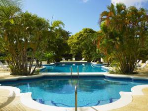 Royal Villa, Royal Westmoreland
