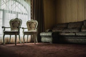Aristokrat, Hotely  Vinnytsya - big - 26