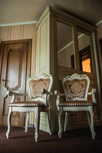 Aristokrat, Hotely  Vinnytsya - big - 25
