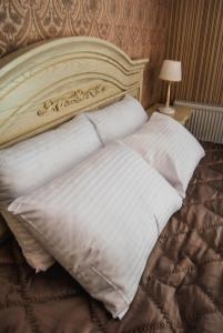 Aristokrat, Hotely  Vinnytsya - big - 24