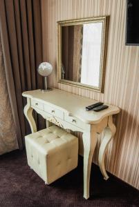 Aristokrat, Hotely  Vinnytsya - big - 23