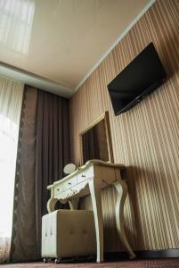 Aristokrat, Hotely  Vinnytsya - big - 6