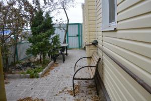 Гостевой дом На Кардовского 75 - фото 26