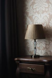 Aristokrat, Hotely  Vinnytsya - big - 20