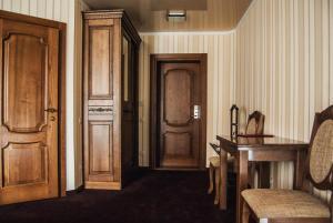 Aristokrat, Hotely  Vinnytsya - big - 19