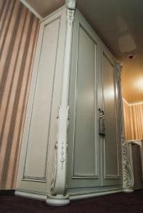 Aristokrat, Hotely  Vinnytsya - big - 18