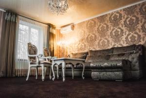 Aristokrat, Hotely  Vinnytsya - big - 16