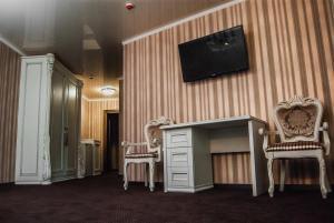 Aristokrat, Hotely  Vinnytsya - big - 15