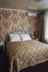 Aristokrat, Hotely  Vinnytsya - big - 14