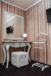 Aristokrat, Hotely  Vinnytsya - big - 13
