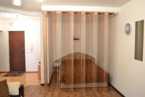 Apartment Na Dekabristov, Ferienwohnungen  Grodno - big - 16