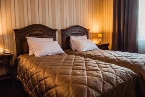 Aristokrat, Hotely  Vinnytsya - big - 9