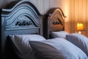 Aristokrat, Hotely  Vinnytsya - big - 30