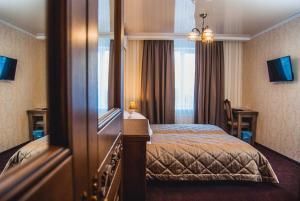 Aristokrat, Hotely  Vinnytsya - big - 28
