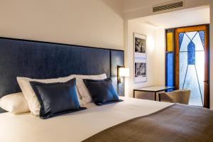 Hotel Luciano K Reviews