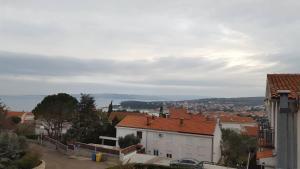 obrázek - Apartments Tetarevic