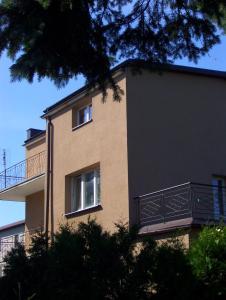 Hostel Slodki Sen