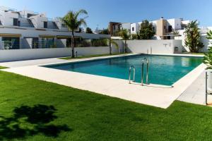obrázek - Apartamento Mirador de la Fontanilla II