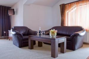 Guest House Chicho Tsane, Penzióny  Bansko - big - 9