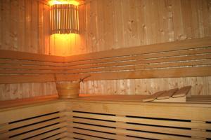Guest House Chicho Tsane, Penzióny  Bansko - big - 14
