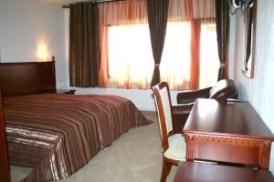 Guest House Chicho Tsane, Penzióny  Bansko - big - 8