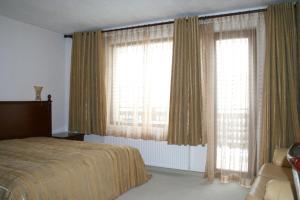 Guest House Chicho Tsane, Penzióny  Bansko - big - 5