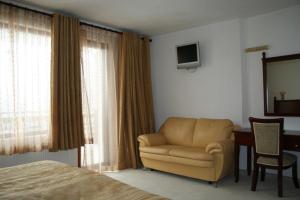 Guest House Chicho Tsane, Penzióny  Bansko - big - 4