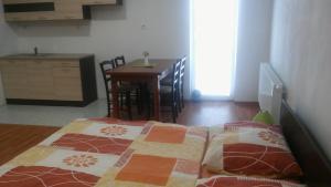 Apartments Panoráma