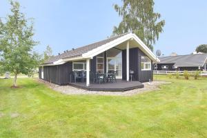 Middelfart Holiday Home 657