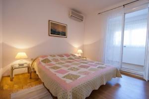 Apartment Parenzana