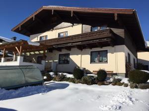 Privathaus Steiner