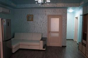 Apartments on Tsentralnaya, Apartmány  Agoy - big - 15