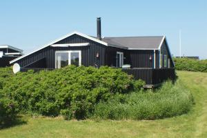 Løkken Holiday Home 155