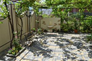 Гостевой дом Афина - фото 15