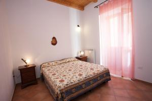 Appartamenti Granelli, Apartments  Tropea - big - 18