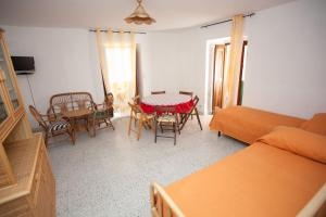 Appartamenti Granelli, Apartments  Tropea - big - 8