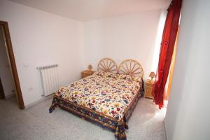 Appartamenti Granelli, Apartments  Tropea - big - 5