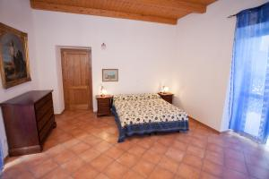 Appartamenti Granelli, Apartments  Tropea - big - 23