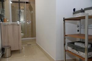 Telur Residence, Apartmanok  Nagyszeben - big - 8