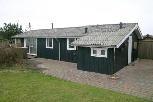 Løkken Holiday Home 151