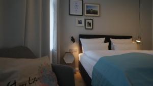 Hotel Siebzehn80