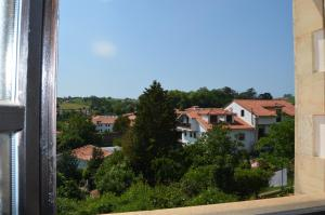 Mayorazgo De Altamira Mila, Holiday homes  Santillana del Mar - big - 76